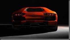 lamborghini Aventador LP 700-4 (3)