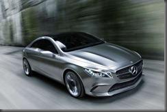 Mercedes Benz CSC concept (12)