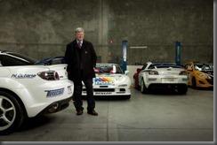 Allen Horsley mazda motorsport (2)