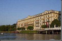Concorso d'Eleganza Villa d'Este 2012 (2)