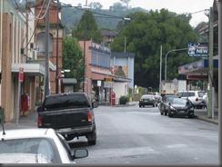 Picton NSW (2)