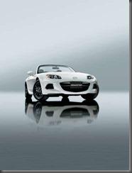 Mazda MX5 2013 (1)
