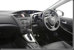 Civic hatch VTiL (4)