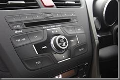 Civic hatch VTiL (6)