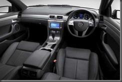 Holden Caprice (4)