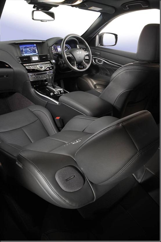 Infinite M sedan (3)