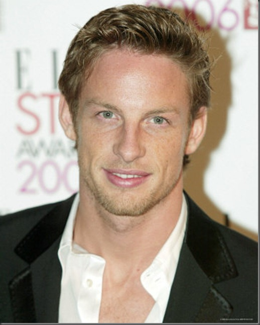 Jensen Button (2)