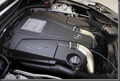 Mercedes Benz SL 500 1012 (17)