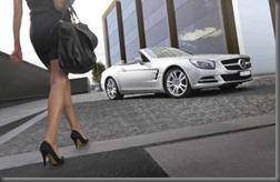 Mercedes Benz SL 500 1012 (1)