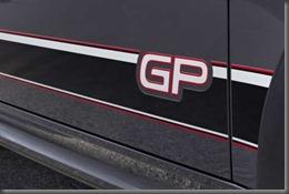 Mini JCW GP (5)
