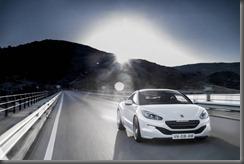 Peugeot RCZ 2013 (3)
