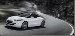 Peugeot RCZ 2013 (4)