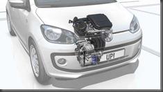 Volkswagen up! (11)