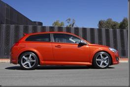 Volvo C30 R design (2)