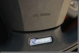 Volvo C30 R design (7)
