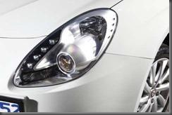 Alfa Romeo Giulietta JTDm (9)