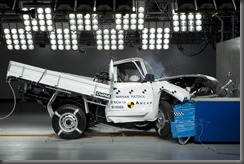 ancap crash test Nissan_Patrol_Cab_Chassis_2010_3_stars_frontal_offset