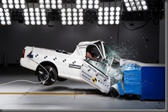 ancap crash test Proton_Jumbuck_2009_1_star_frontal_offset