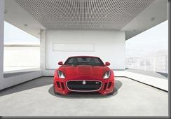 Jaguar F-TYPE_HOUSE_V8_1 (4)