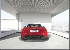 Jaguar F-TYPE_HOUSE_V8_1 (5)