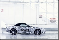 Jaguar F-TYPE_PROTOTYPE_7 (3)