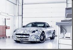 Jaguar F-TYPE_PROTOTYPE_7 (5)