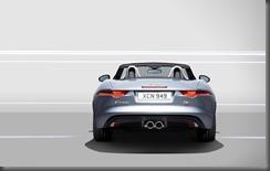 Jaguar F-TYPE_STUDIO_V6_1 (2)