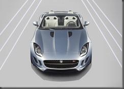 Jaguar F-TYPE_STUDIO_V6_1 (3)
