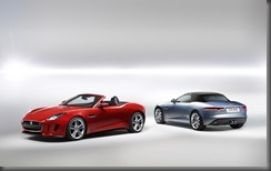 Jaguar F-TYPE_STUDIO_V8_V6_2