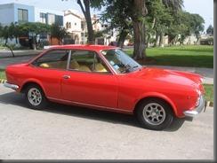 205010d1244758495-vendo-fiat-124-sport-coupe-1969-restaurado-img_1957