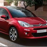 New CITROËN C3 Makes Debet at Geneva Motor Show