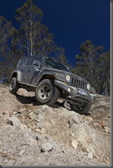 Jeep Wrangler Special Ops (11)