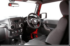 Jeep Wrangler Special Ops (5)