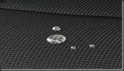 Toyota Fj Cruiser  water resistant seating
