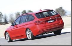 BMW 3 series touring 2013 (1)