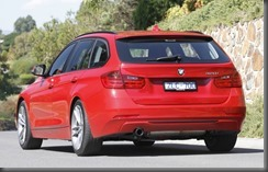 BMW 3 series touring 2013 (2)