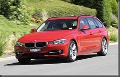 BMW 3 series touring 2013 (3)