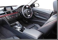 BMW 3 series touring 2013 (5)