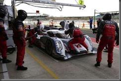 audi r18 etron 2013 FIA World Endurance Championship (WEC) (6)