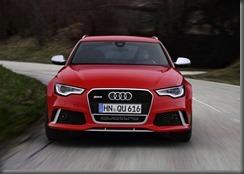 Audi RS6 (2)