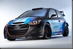Hyundai Motorsport  WRC (1)