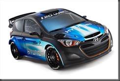 Hyundai Motorsport  WRC (2)