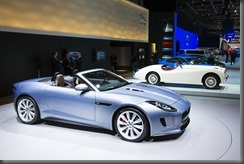 jaguar f type (3)