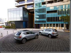 Nissan Dualis  (4)