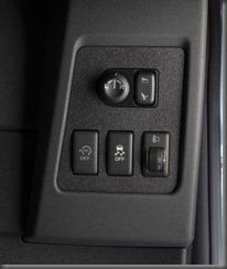 Nissan Dualis  (5)