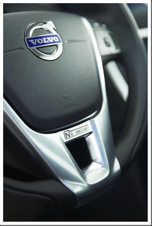 Volvo S60 Polstar (1)