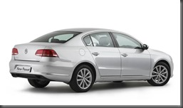 VW Passat 2013 (7)