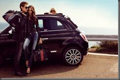 Fiat 500 by Gucci Cabrio (5)