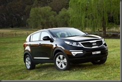 Kia Sportage Platinum and Si (5)