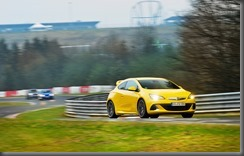 Astra OPC testing